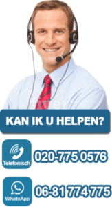 Contact-camera-huren-Amsterdam