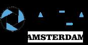 Camera Huren Amsterdam