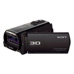 Sony TD30 huren
