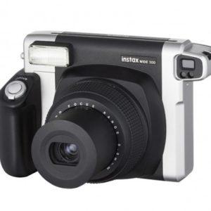 Fujifilm Instax Wide 300 huren