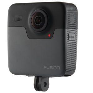 GOPRO Fusion actioncam huren